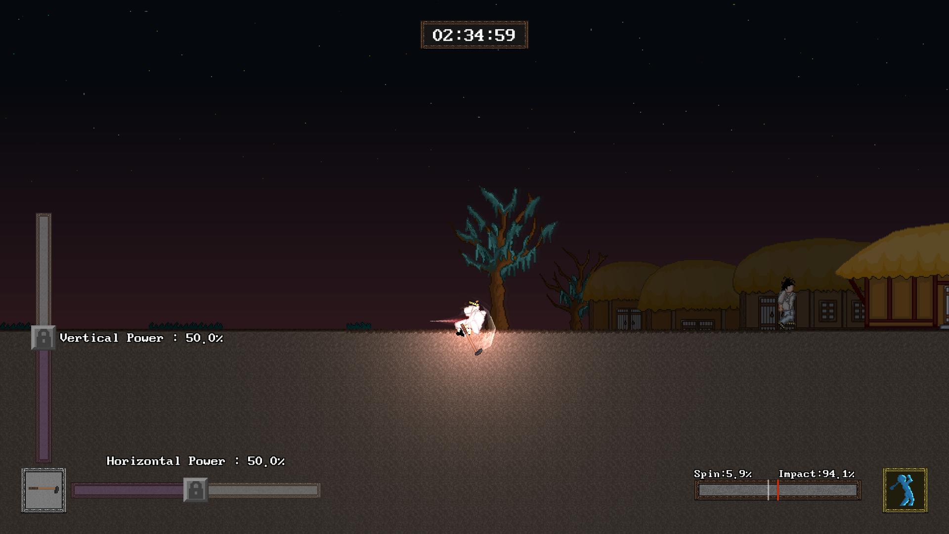 Screenshot(57.05911).png