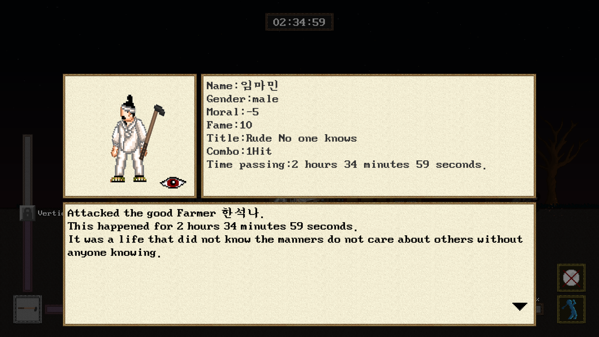 Screenshot(65.35228).png