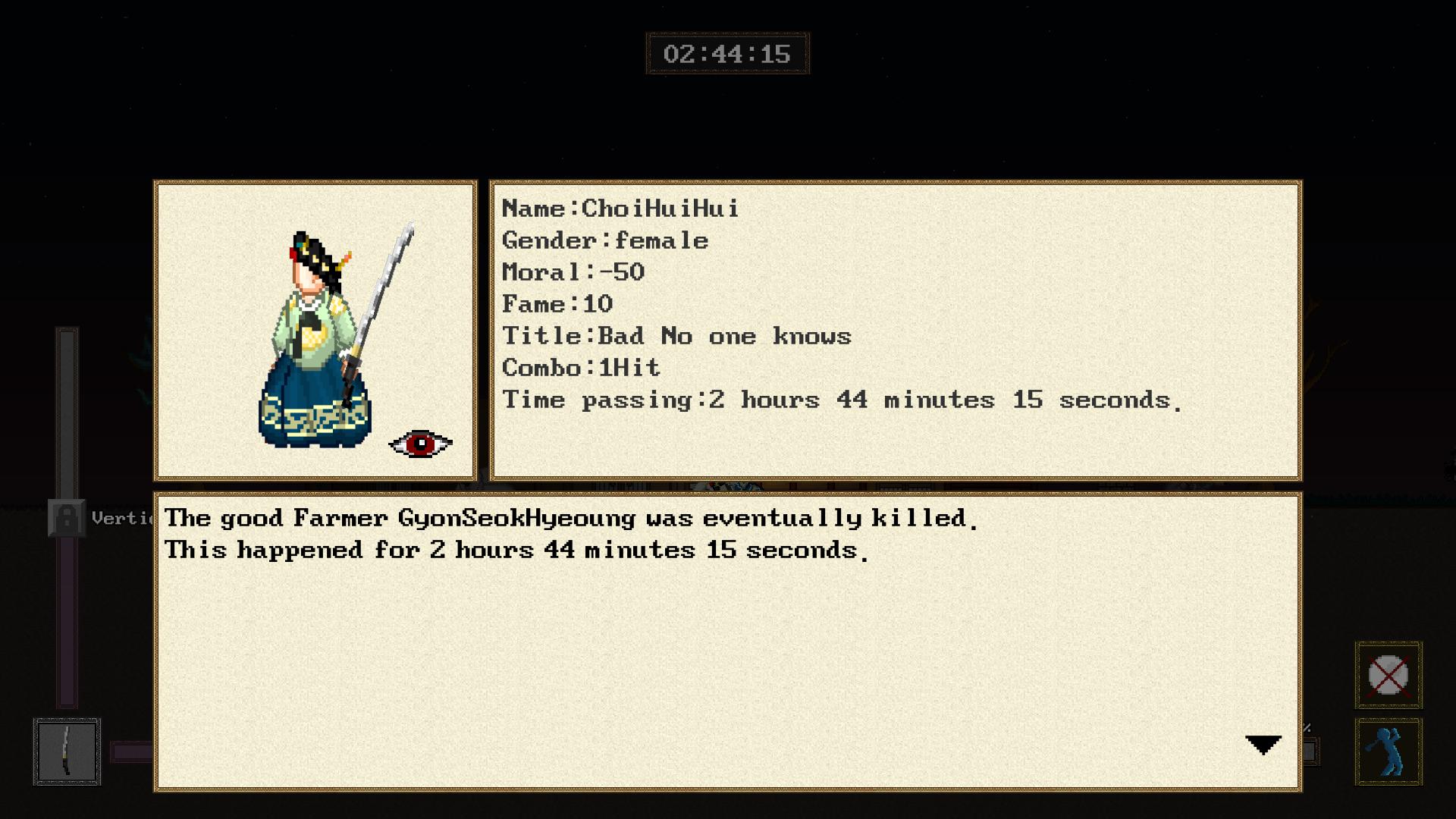 Screenshot(73.59931).png