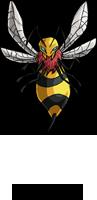 FV_Hornet.png