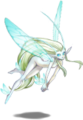 Sylph2.png