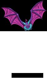 FV_Bat.png