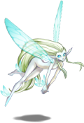 Sylph1.png