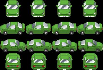 Car_05.png