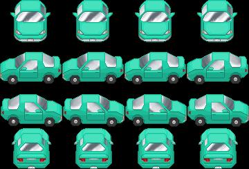 Car_04.png