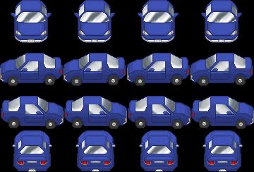 Car_02.png