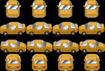 Car_03.png