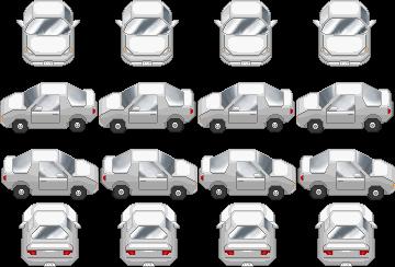 Car_06.png