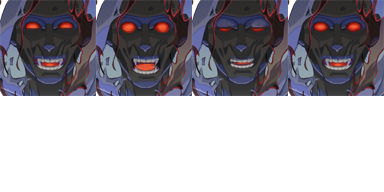 Monster1-1.png