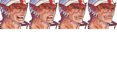Monster1-5.png