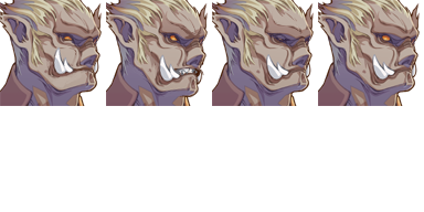 Monster1-3.png