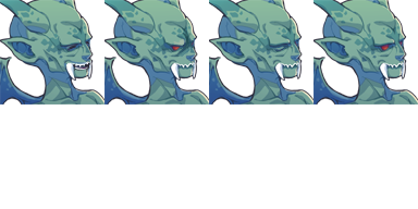 Monster1-4.png