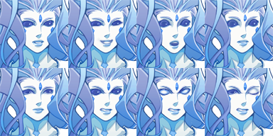 Monster1-6.png