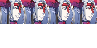 Monster1-8.png
