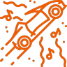(96X96)icon_mess racing of minicar.png