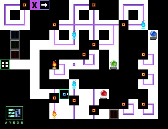 게임화면3.png