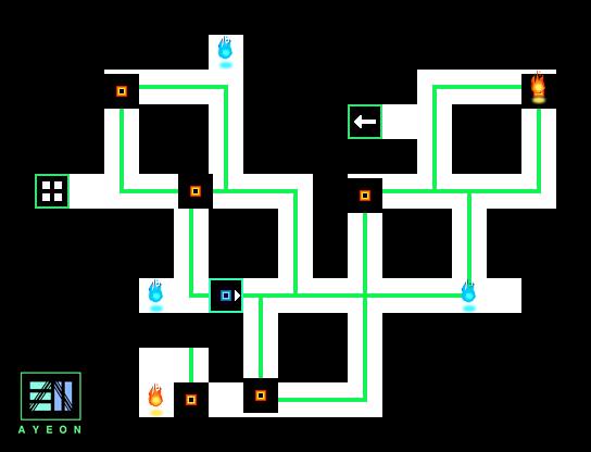 게임화면1.png