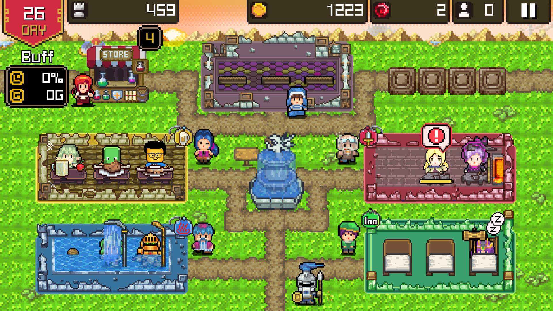 Screenshot_en_002.png