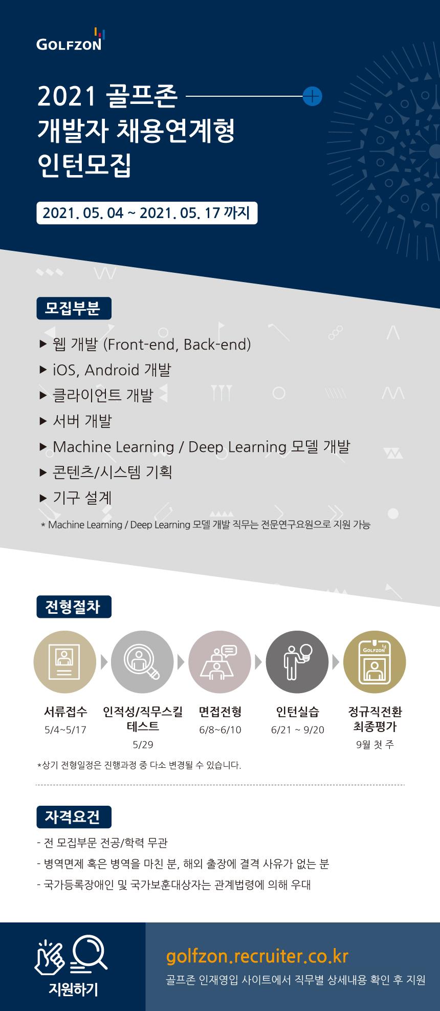 골프존_채용공고.png