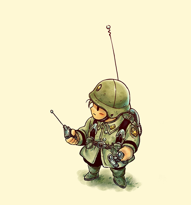 little_soldier.jpg