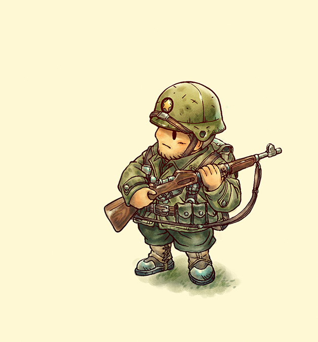 little_soldier_infantry.jpg