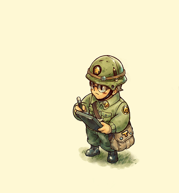 little_soldier_technician.jpg