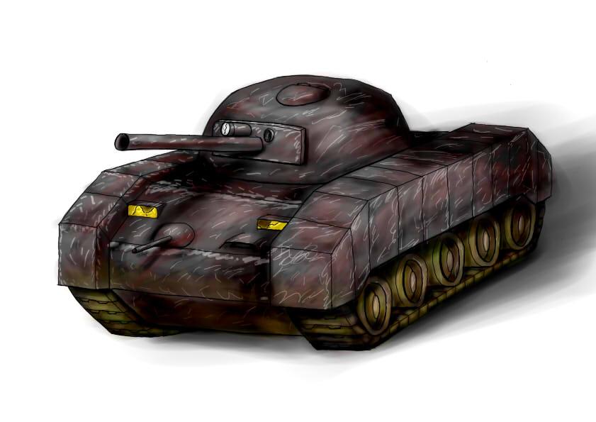 탱크2.jpg