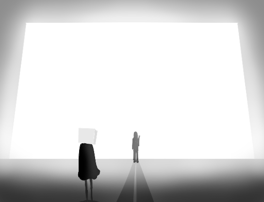 Last scene 1.png