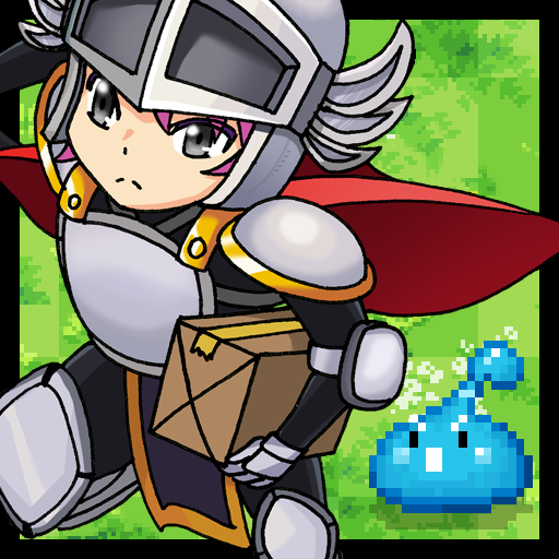 Appicon512.png