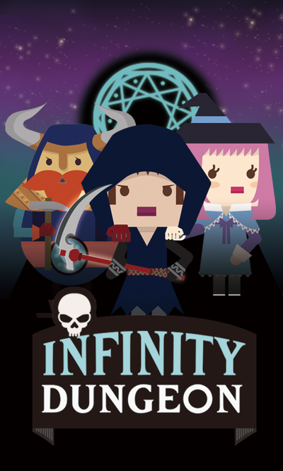 Infinity_480_800.png