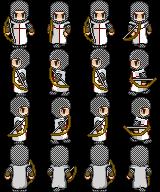 십자군궁병.png