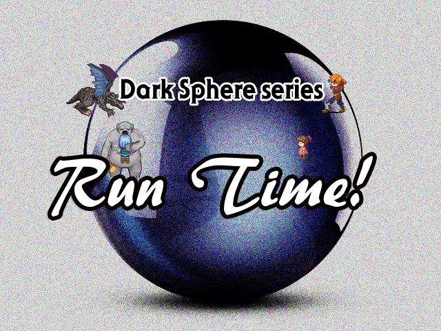 Dark Sphere3 Title.png