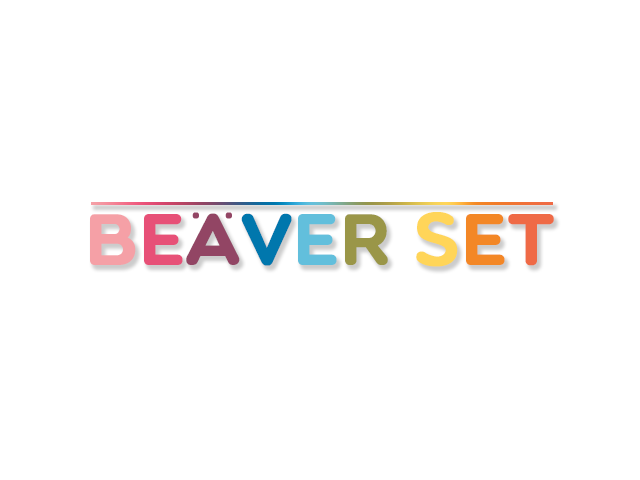 Beaver set.png