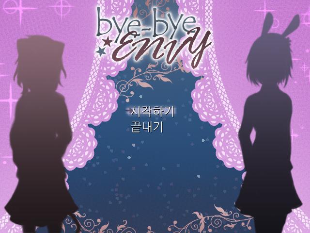 bye-bye ENVY.png