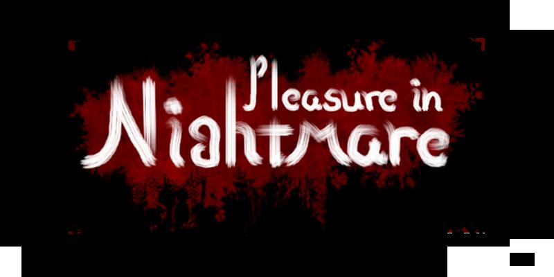 NightmareShot1.png