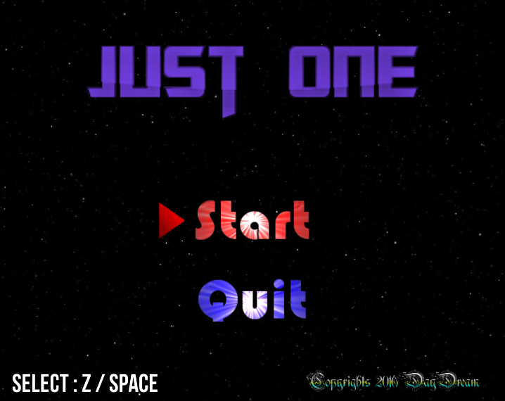 just one.png