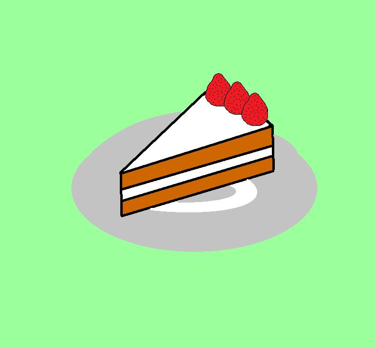 내가그린케익그림.png