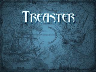 Treaster_title.jpg