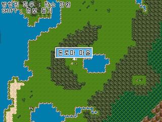 매직원IMG_150802_10.jpg