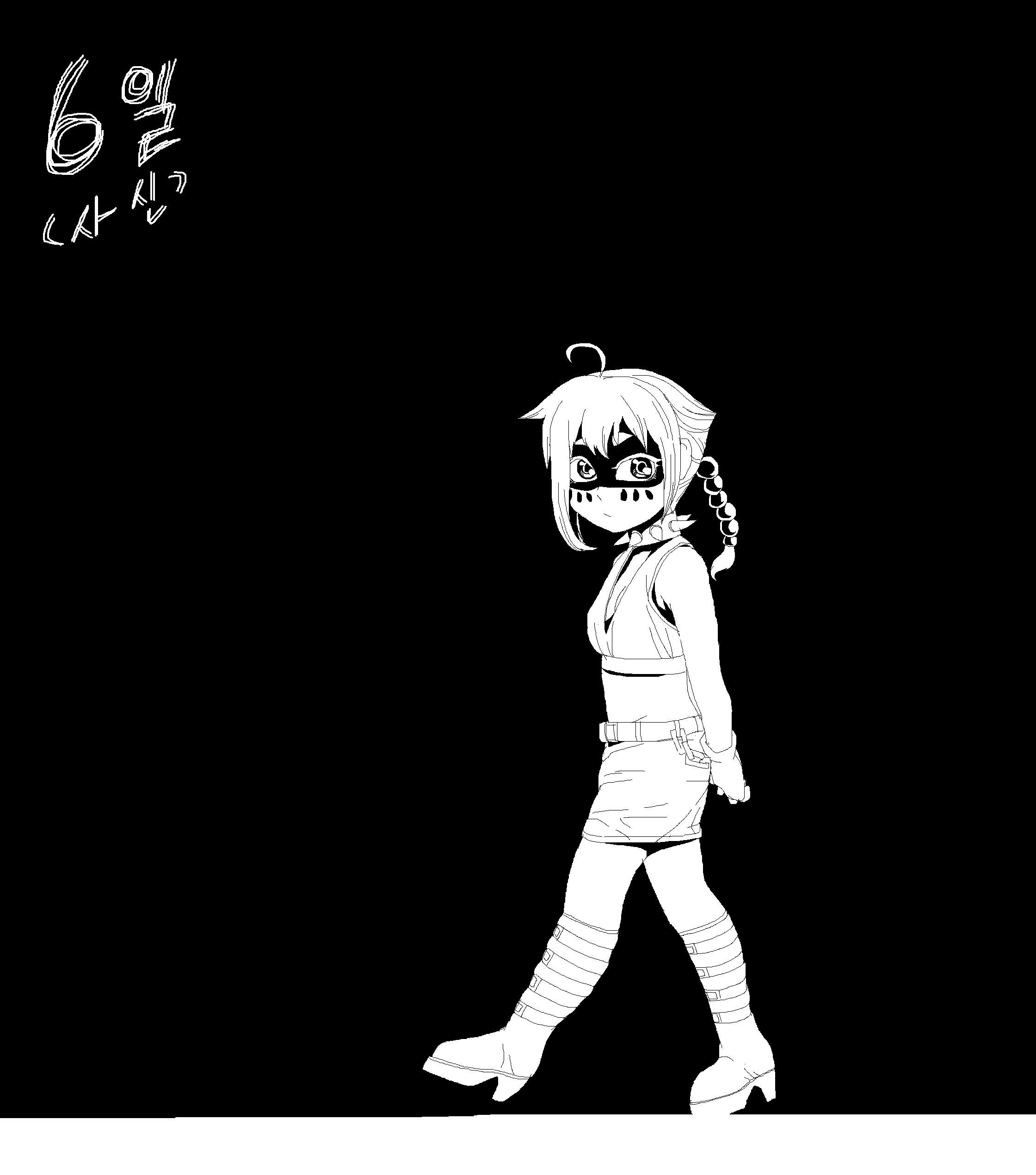 6일.png