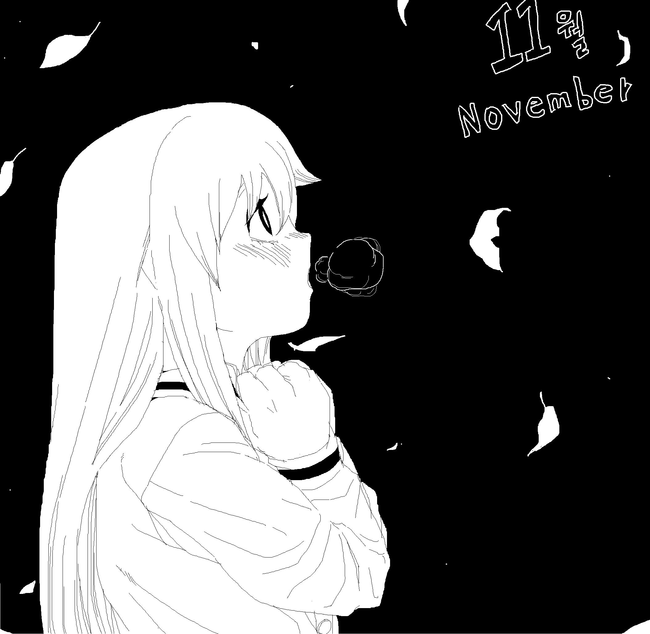 11월.png