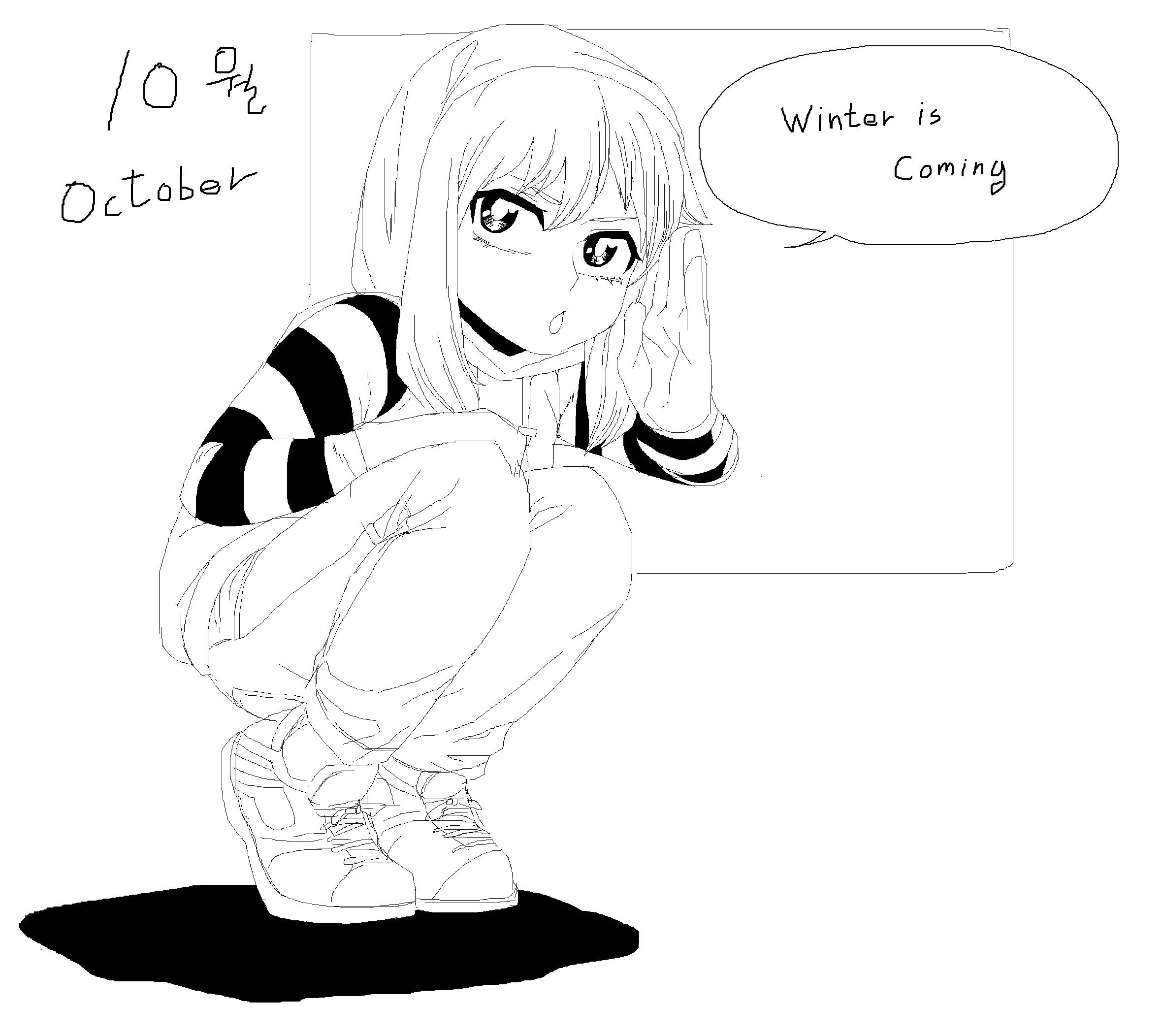 10월.png