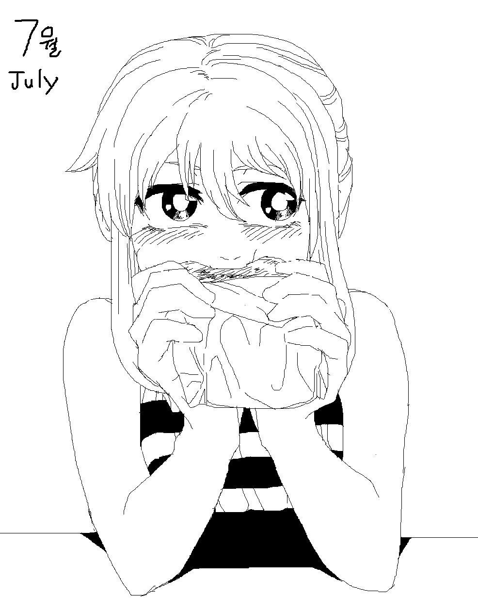 7월.png