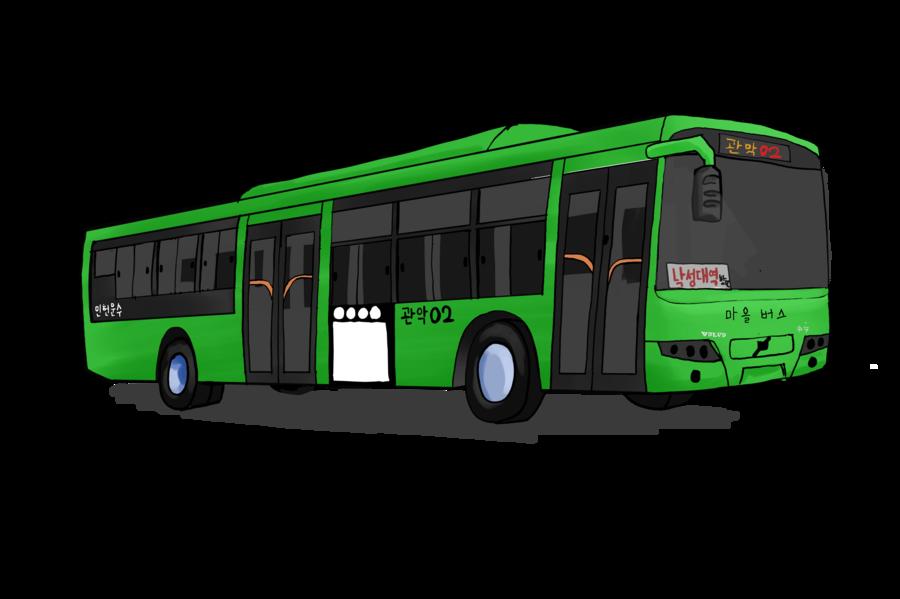 20160322_볼보마을버스.png