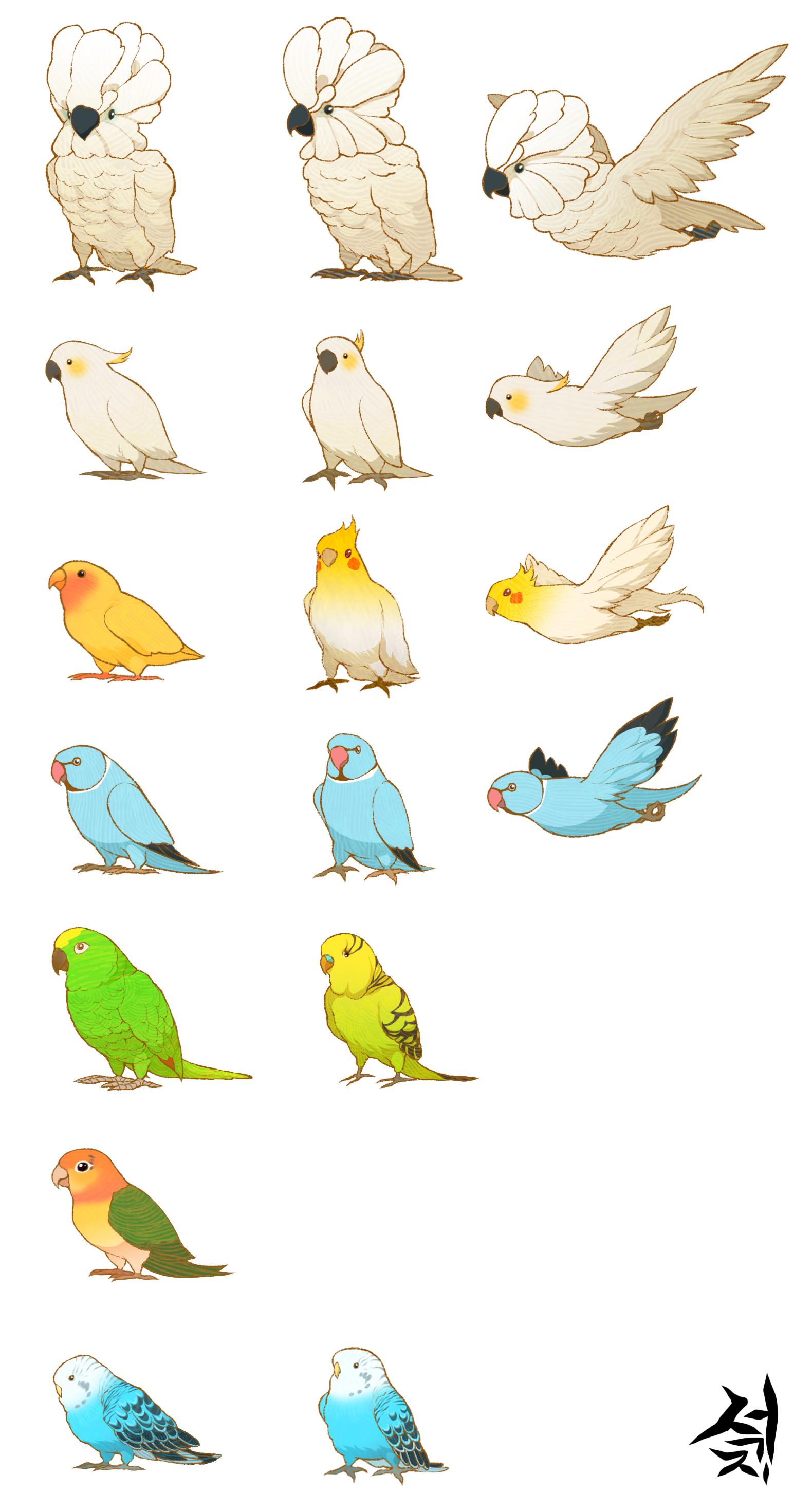 앵무새.png