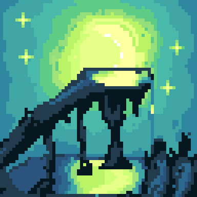 dotpict_20160211_165328.png