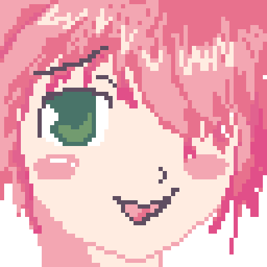 dotpict_20160211_223432.png