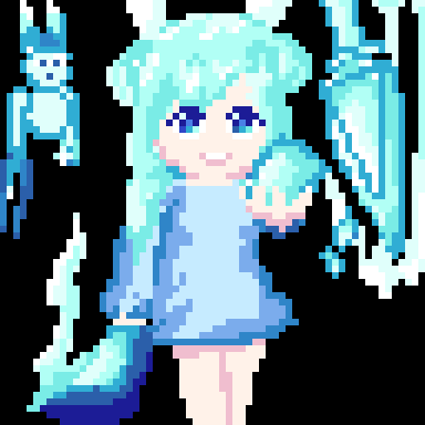 dotpict_20160214_005959.png