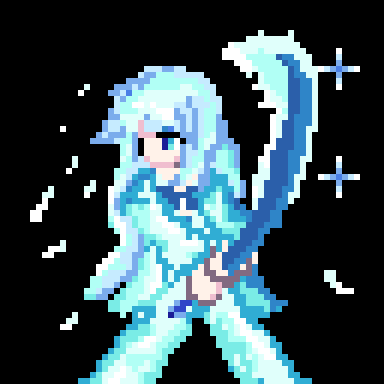 dotpict_20160306_115150.png