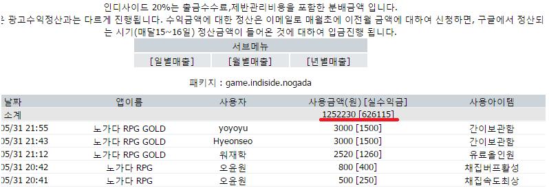 노가다5월인앱.png